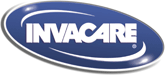 Invacare Replacement Parts