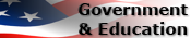 Government & Educational Sales